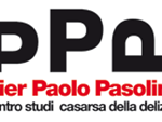 Logo del Centro Studi Pier Paolo Pasolini